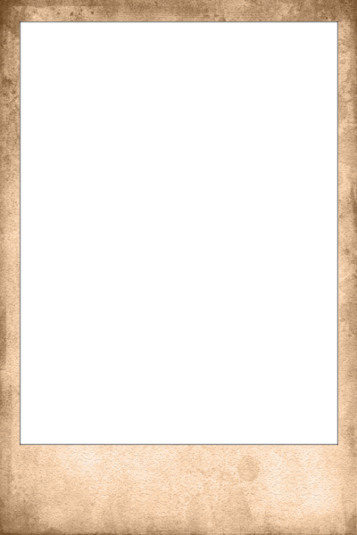 Vintage polaroid frame png. By doctor who th
