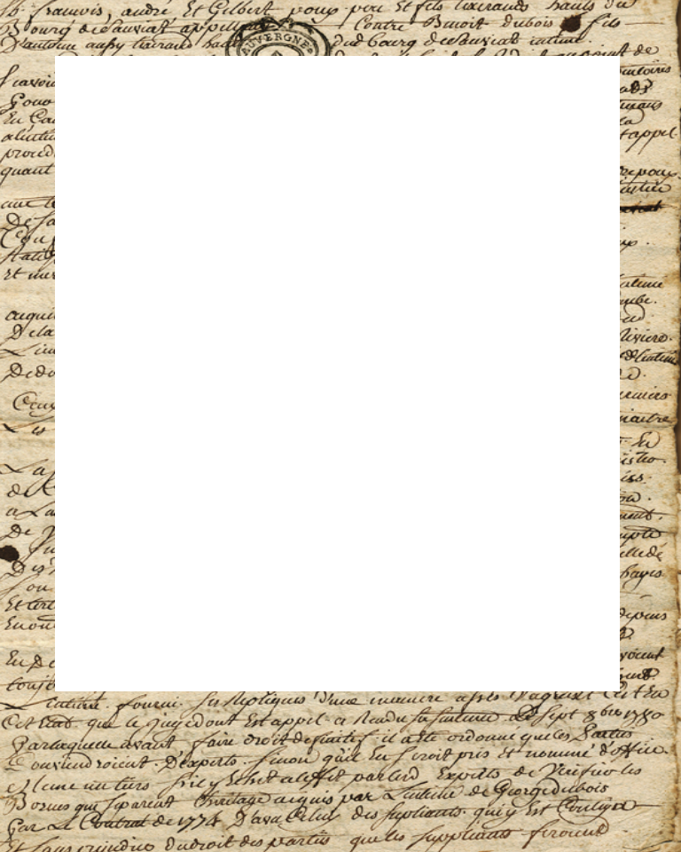 Vintage polaroid frame png. Sweetly scrapped free frames