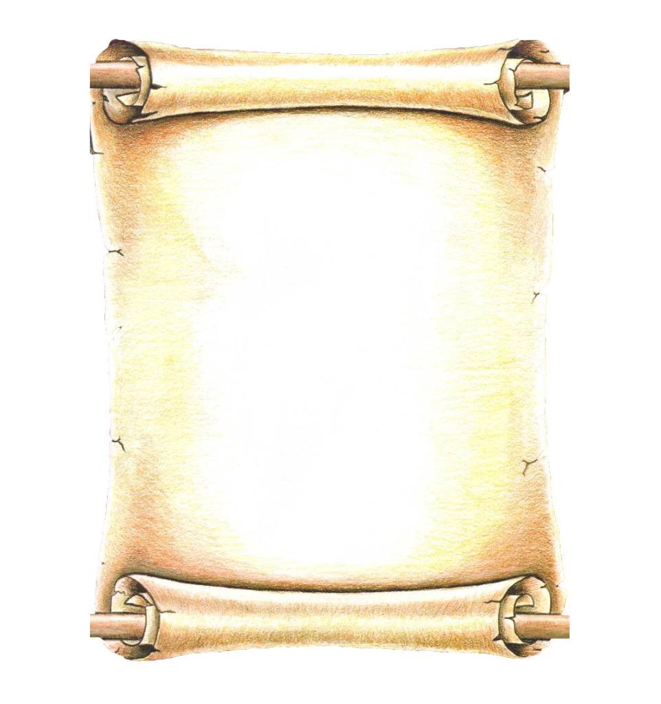 Vintage scroll png. Transparent pictures free icons
