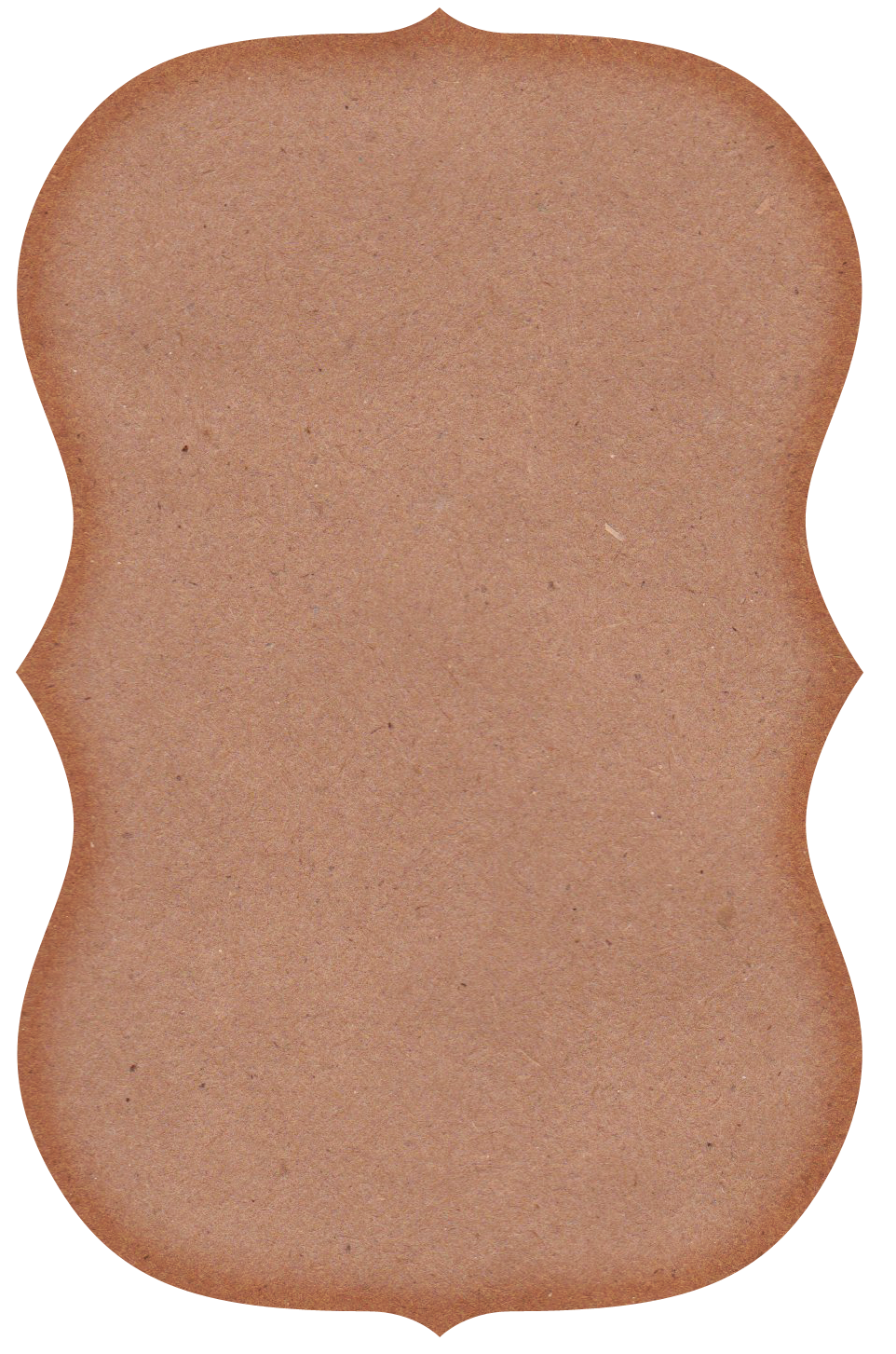 Vintage tag png. Images in collection page