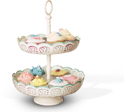 Tea party png. Afternoon transparent images teacup