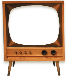 Vintage tv png. Pin by patricia hammons