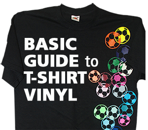 Vector shirts different. A basic guide to