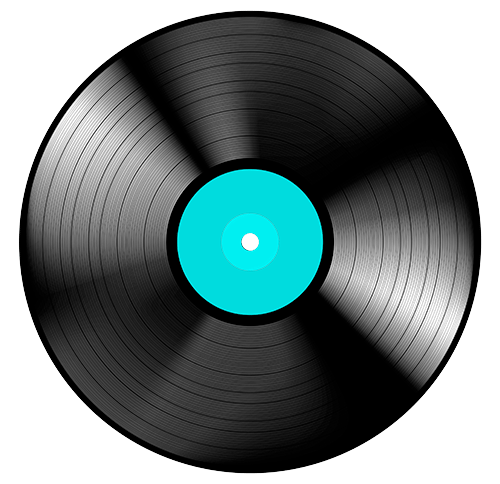 Vinyl cd png. Record to extreme imaging