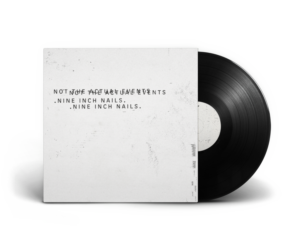 Vinyl cover png. Ntae marks along the
