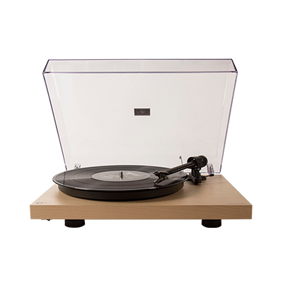Turntables drawing antique thing. We ve got your