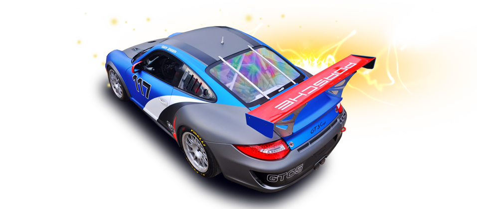 Vinyl wraps png. Car vehicle and technosigns