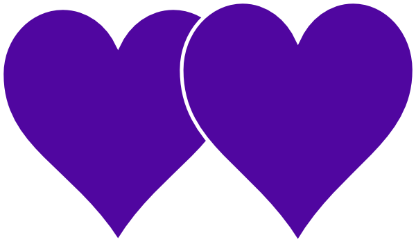 White heart clipart png. Best black and clipartion