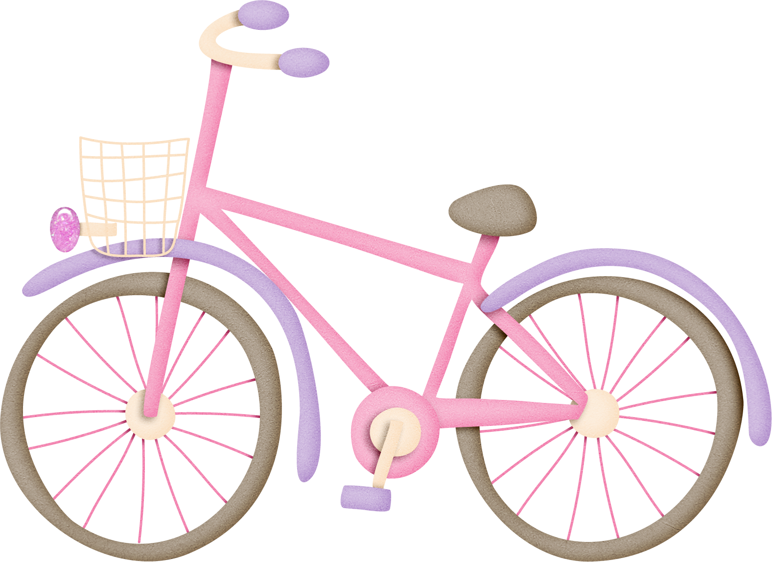 Violet bicycle. Pin by nedra smith