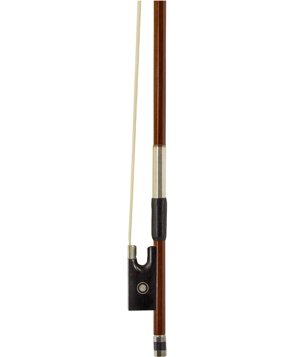Violin bow png. Brazilwood all sizes