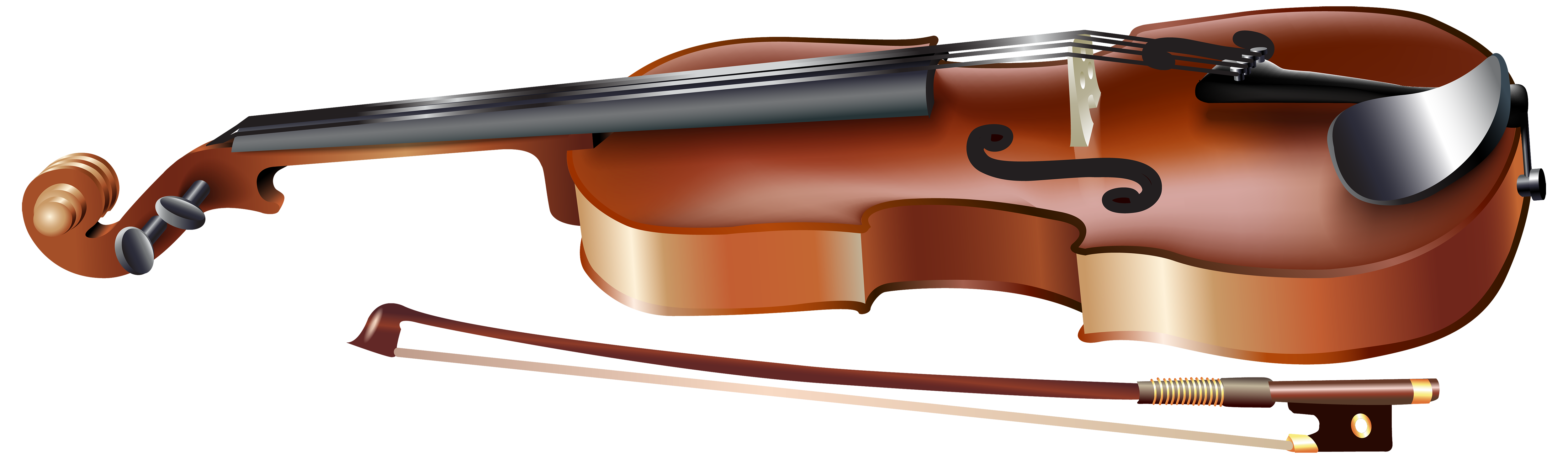 Violin bow png. With clipart best web