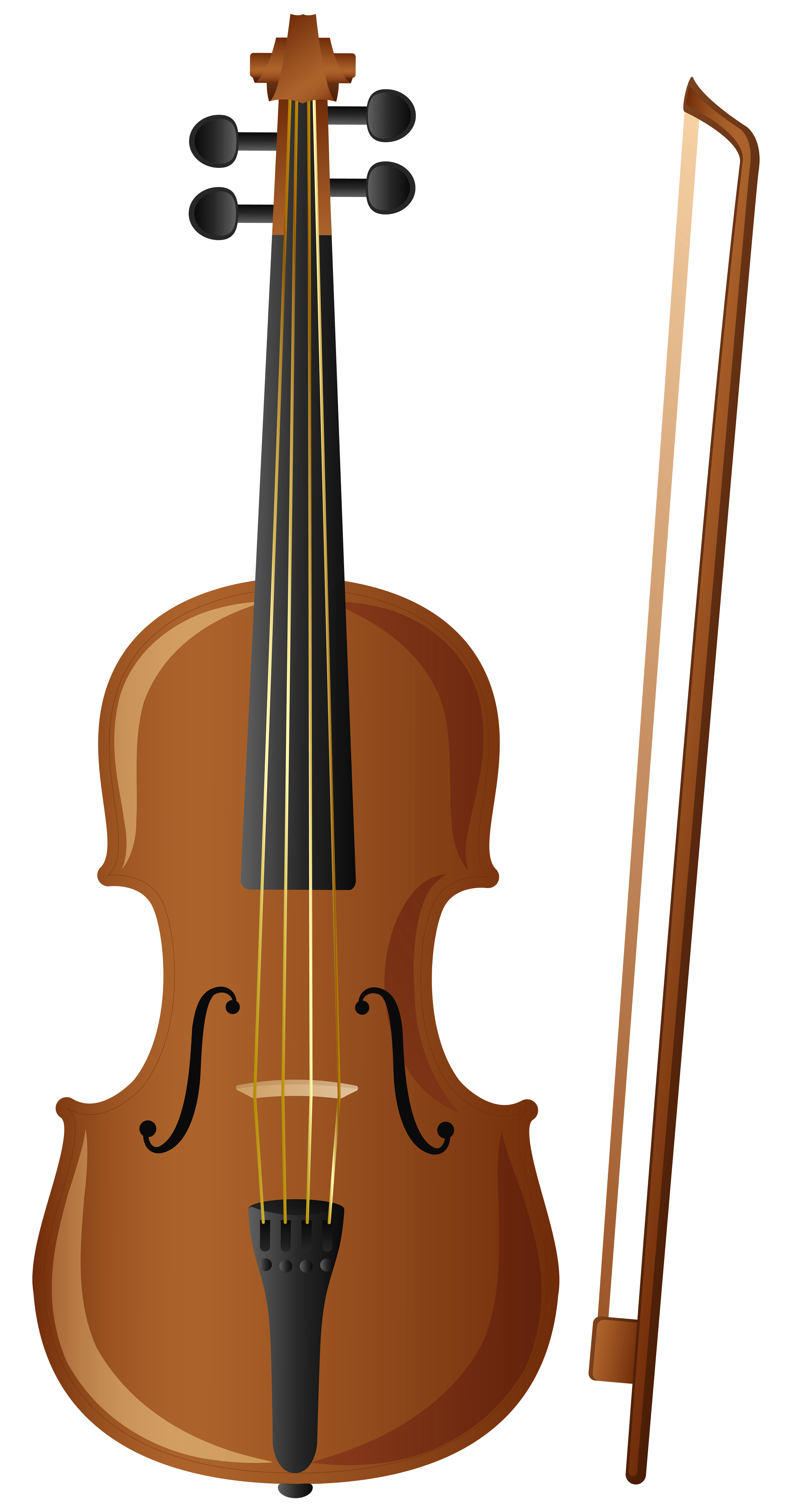 Violin clip art png. Image gallery yopriceville high