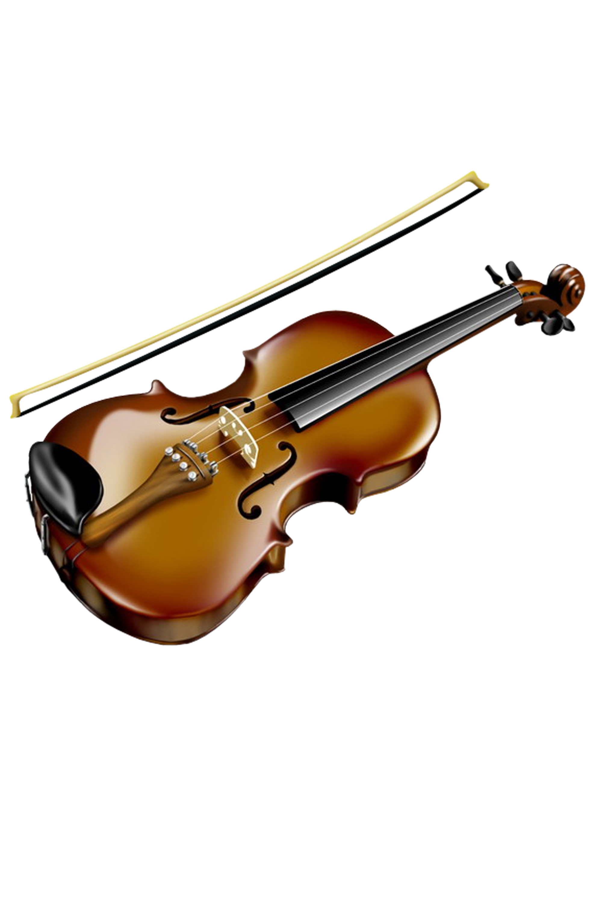 Png mart. Violin clipart svg black and white stock