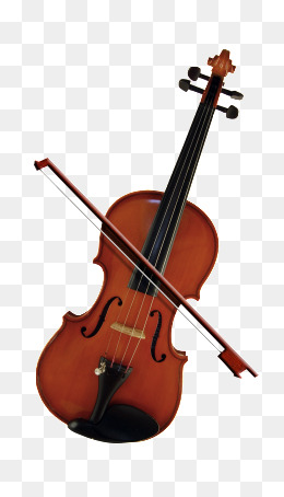Violin clipart. Png images download resources
