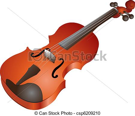 And stock illustrations vector. Violin clipart image library download
