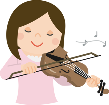 Violin clipart animated. Fiddler on the roof