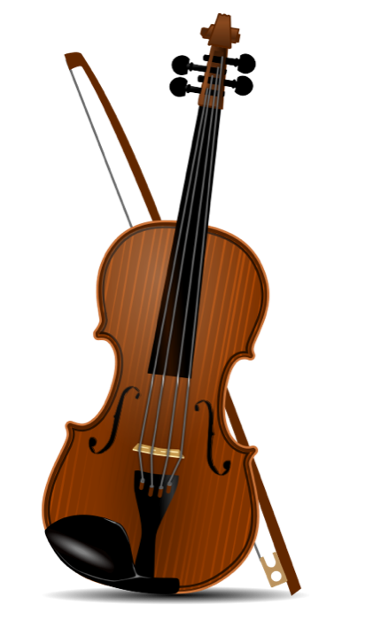 cello vector chello