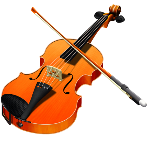 Violin clipart png. Bow free images toppng