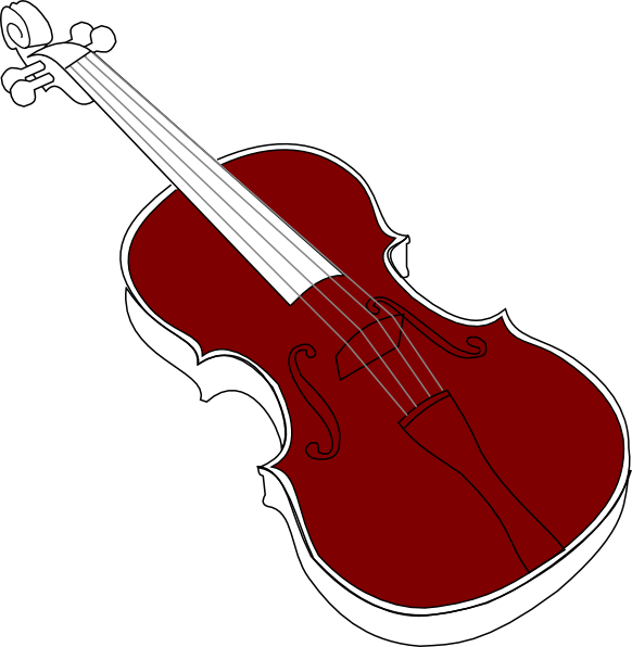 Fiddle vector