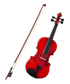 Violin clipart voilin. Playing black and white