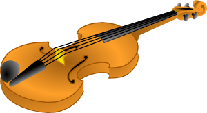 Violin clipart voilin. At getdrawings com free