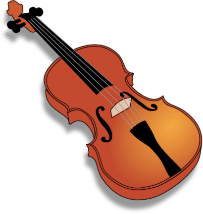 Cello vector transparent background. Download violin png picture