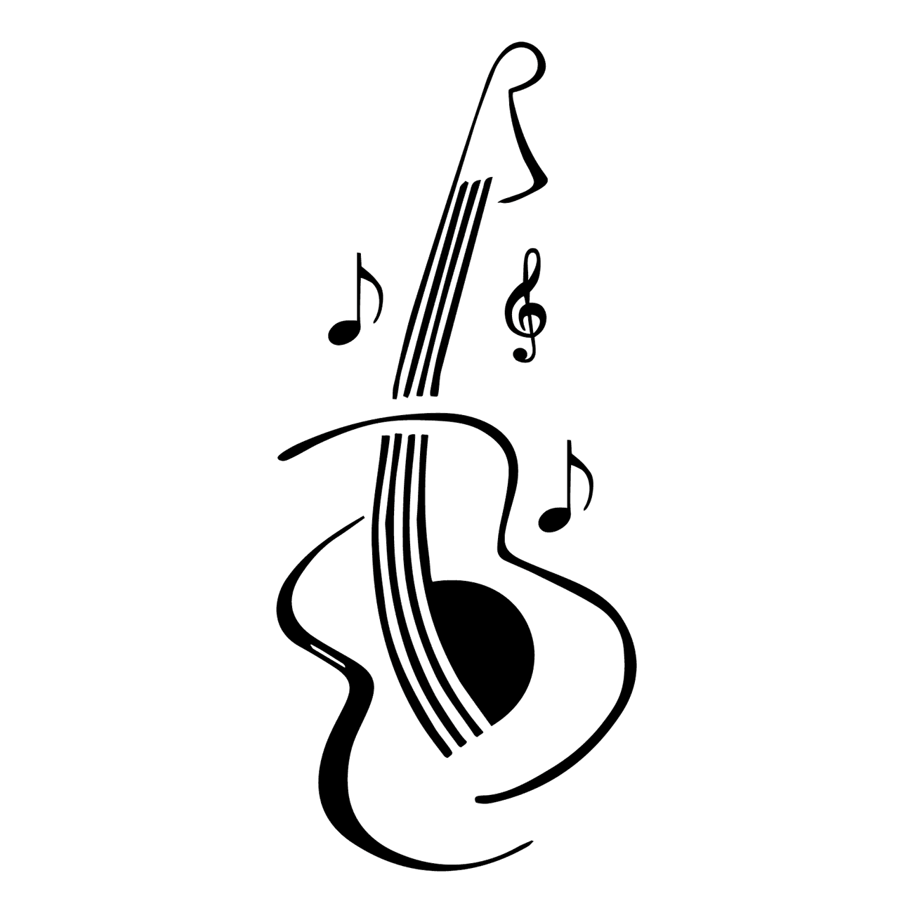Drawing scrolls violin. Image result for music