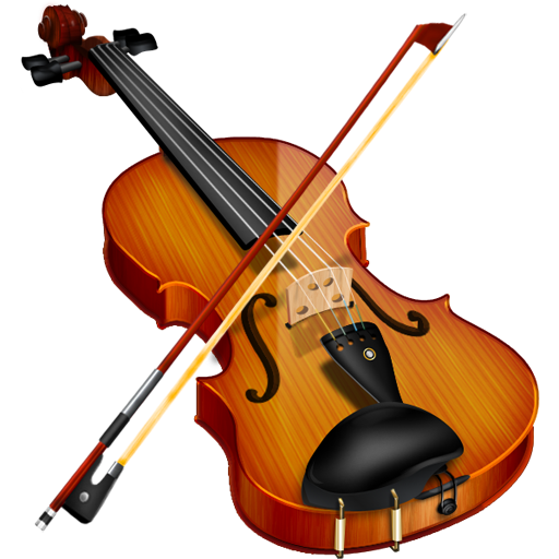 Violin png. Images free download and