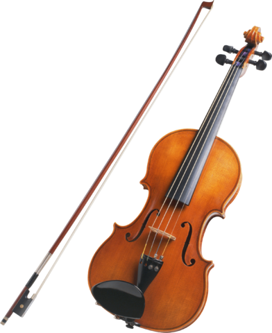 Violin png. Image adventure time wiki