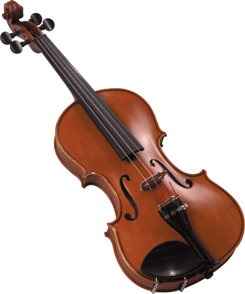 Violin png images. Free toppng transparent