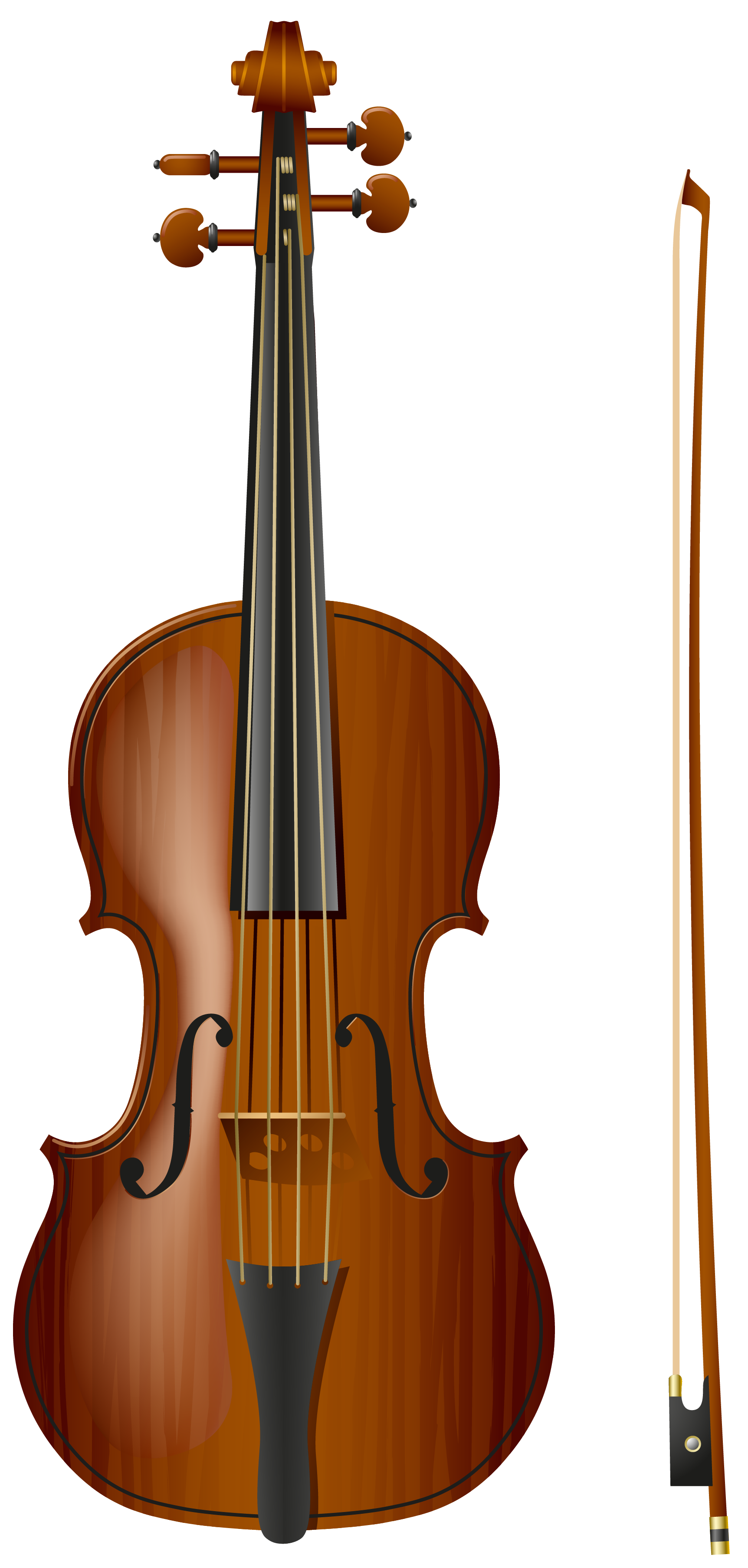 Violin transparent png. Picture gallery yopriceville high