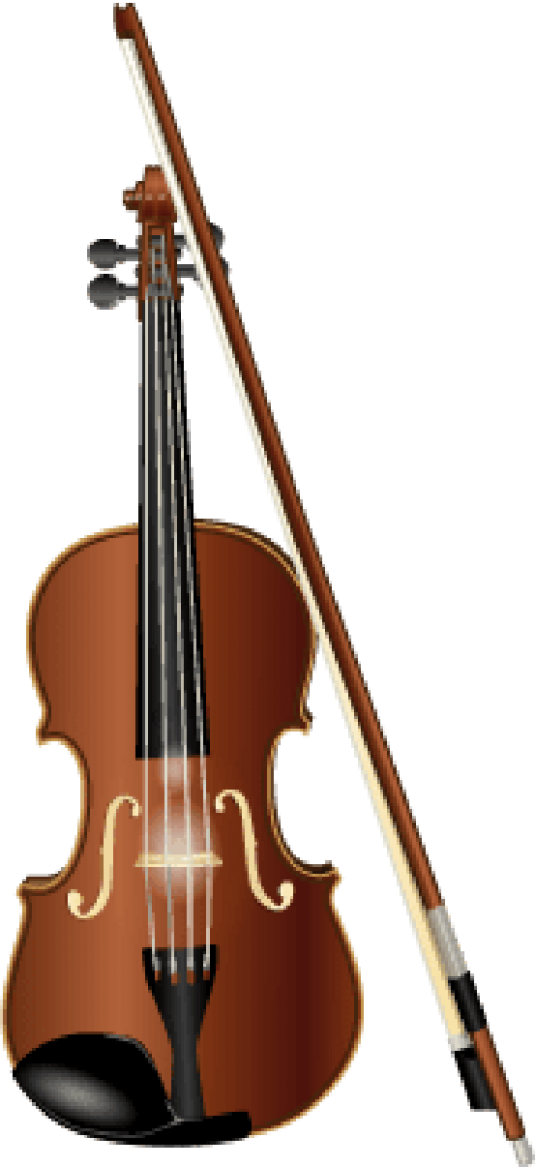 Transparent string small. Violin png free images