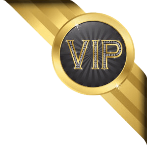 Vip badge png. The spin and win