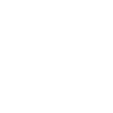 Viper logo fangs black and white png. Dodge srt acr nfs