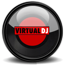 Virtual Dj Transparent & PNG Clipart Free Download - YA-webdesign