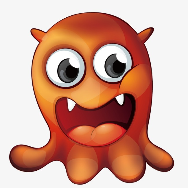 Virus clipart toxin. Vector microbial toxins bacterial