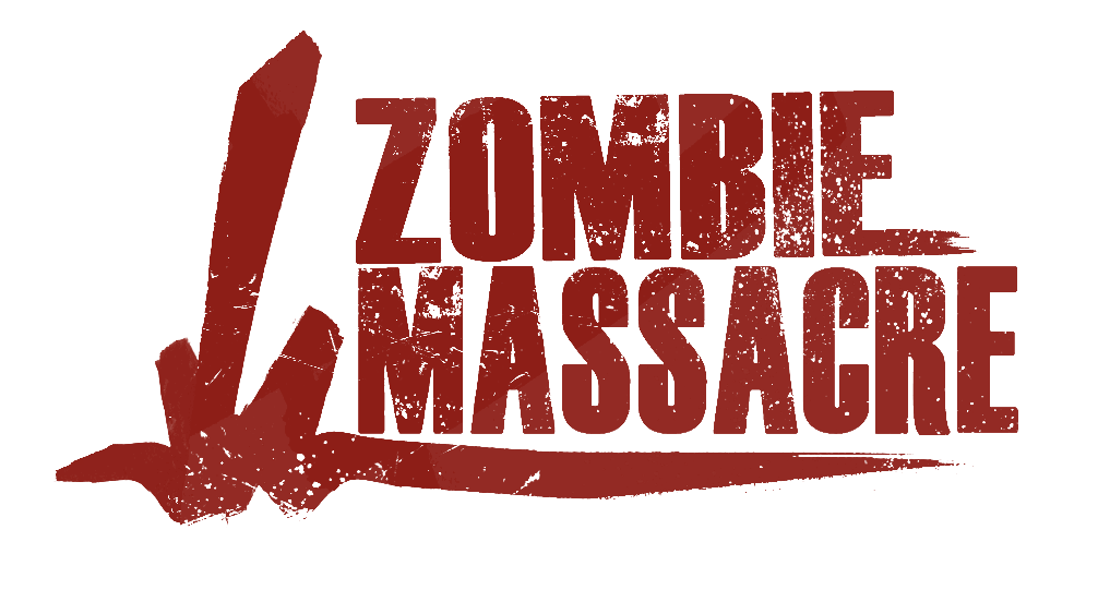 Virus transparent tower unite. Zombie massacre wikia fandom