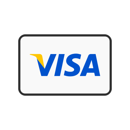 Visa card icon png. Icons for free atm