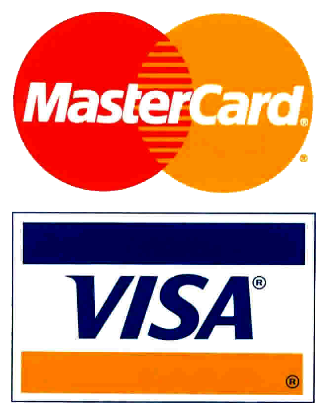 Visa vector card. What is the difference