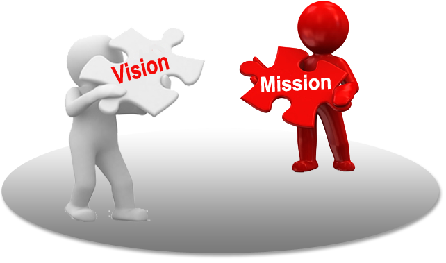 Vision and mission png. Statement goodliving sa