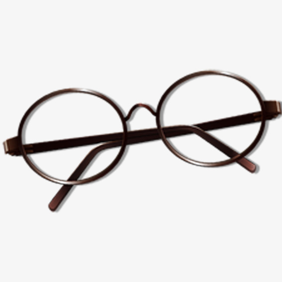 Vision clipart round glass. Glasses eye harry potter