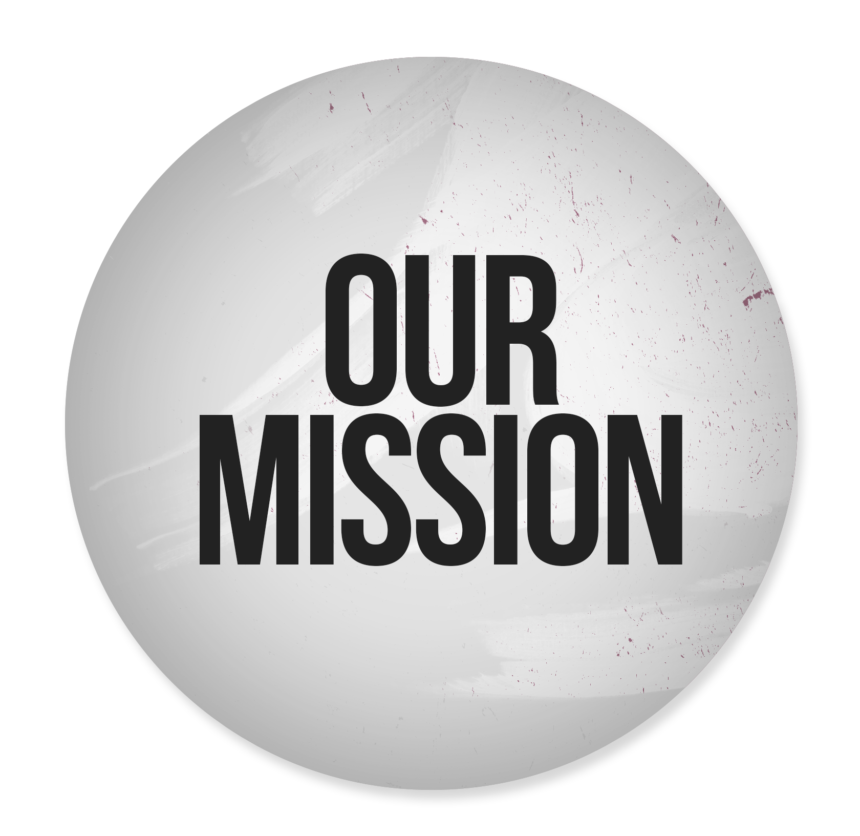 Vision statement png. Mission the jata group