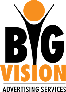 Vision vector logo design. Vectors free download big