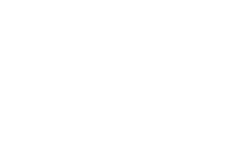 Vita coco logo png. Project give grow guide