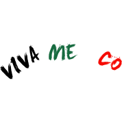 Viva mexico png. By daystyle spreadshirt