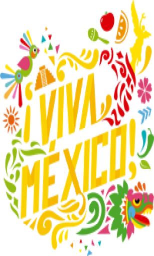 Viva mexico png. Apk download apkpure co
