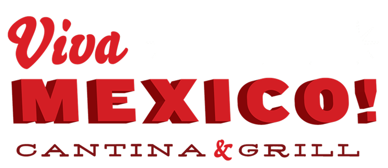 Viva mexico png. Cantina grill home image