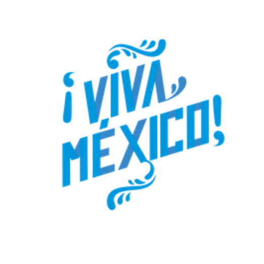 Viva mexico png. Volunteer abroad in welcome