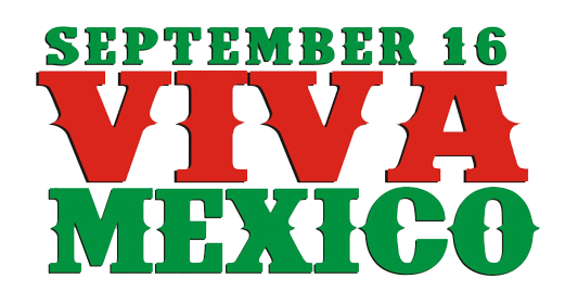 Viva mexico png. Image
