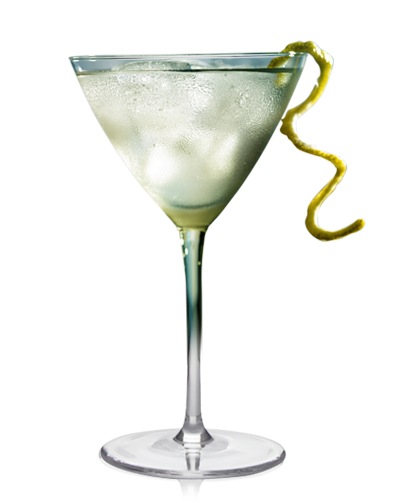 Vodka glass png. How to make a